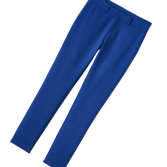 b64bacc8e49889 Esmara Pants | By Heidi Klum Dress | Poshmark